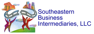 Southern Business Intermediaries, LLC